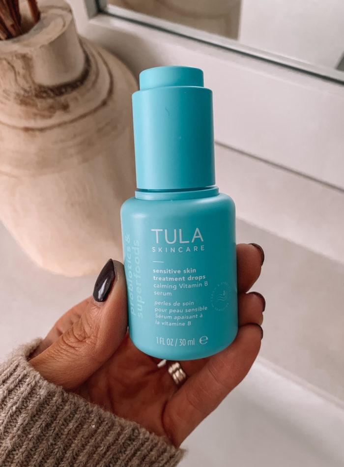 tula serum review, tula vitamin c drops, vitamin c drops, tula discount code