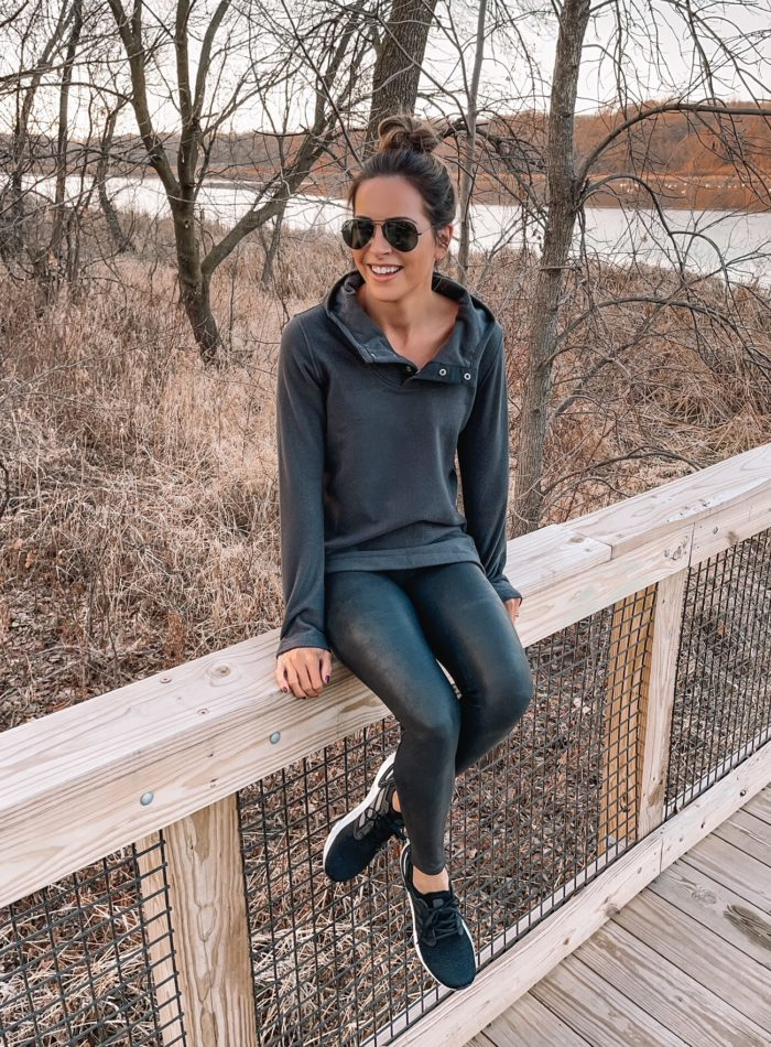 active shoes gift guide, running shoes, 2020, running shoes for women