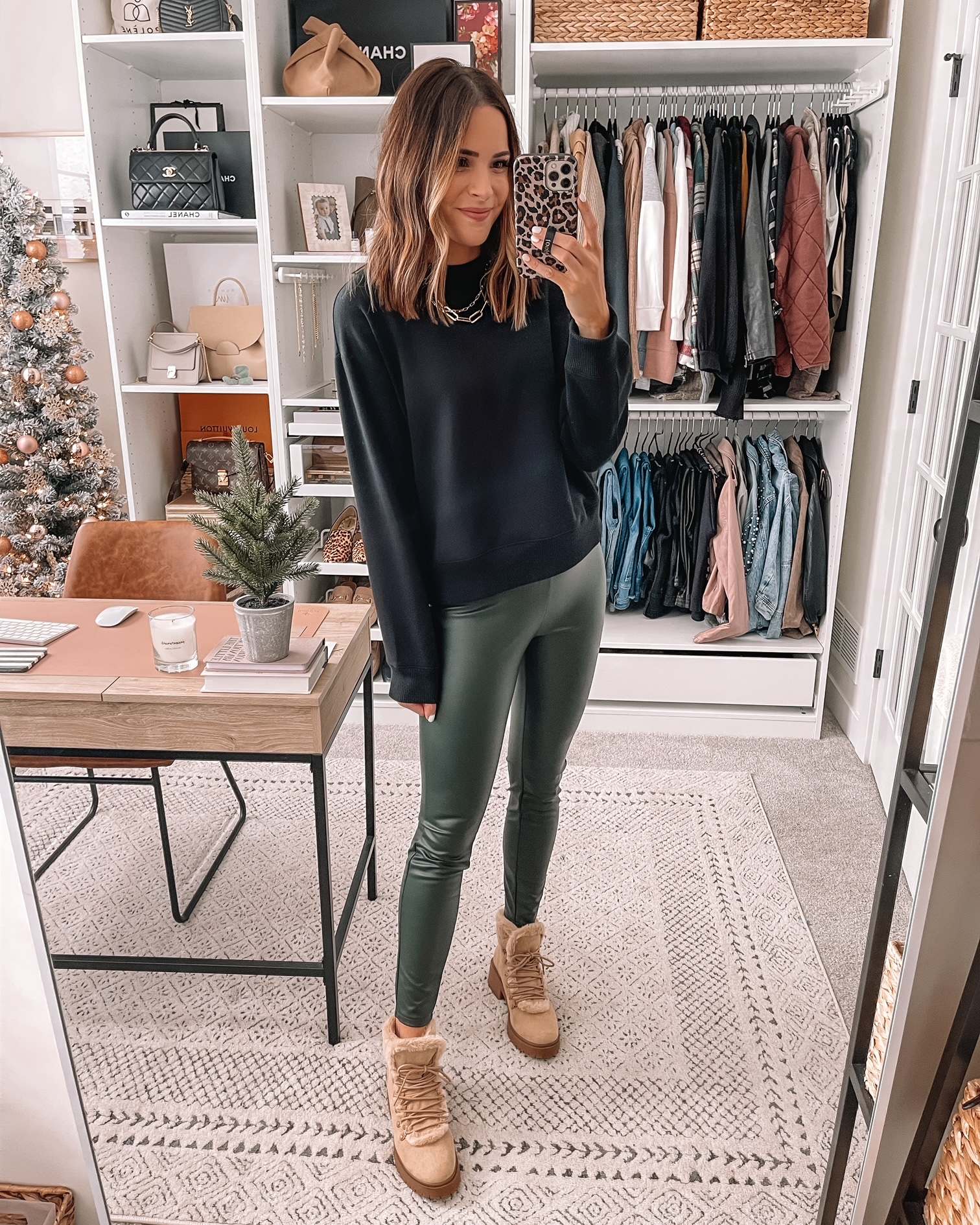 target winter fashion, affordable holiday looks, #targetstyle