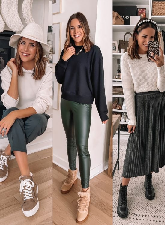 target style, target finds, target winter fashion, affordable holiday looks, casual holiday looks, casual christmas outfit