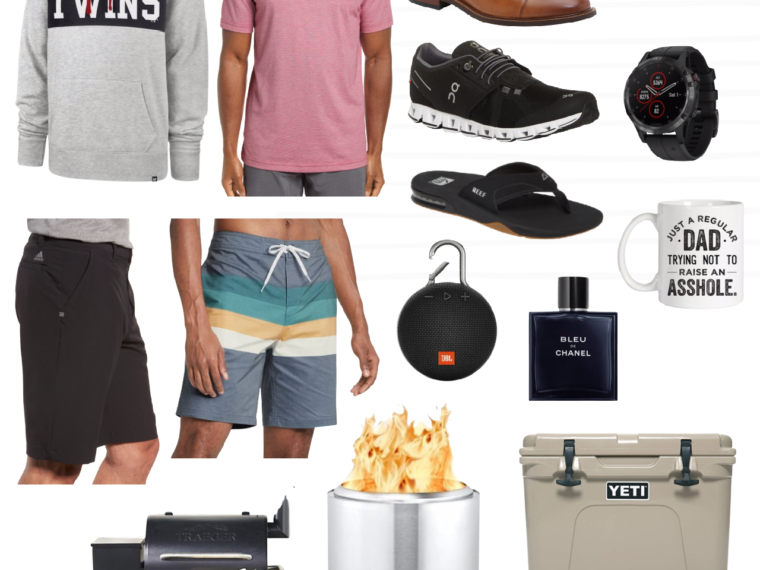 Father's Day gift ideas, father's day gift guide 2021, Father's Day experience gifts